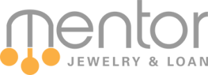 Mentor Jewelry & Loan